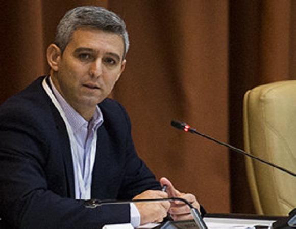 Ministro cubano de Comunicaciones reconoce avances en materia de informatización