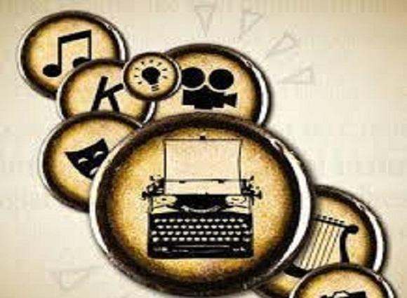 Convocan en Cuba a Premio de Periodismo Cultural