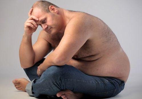 Aseguran que obesidad y bajo peso están asociados a la migraña