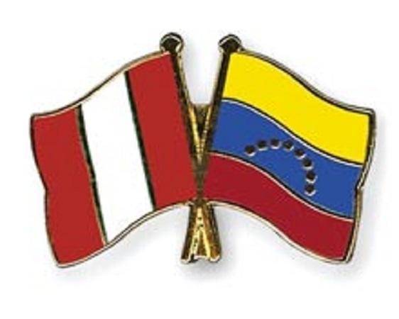 Coordinadora peruana llama a defender soberanía de Venezuela