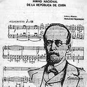 Junio 11 de 1868: en Bayamo, Cuba, se escucha un himno guerrero