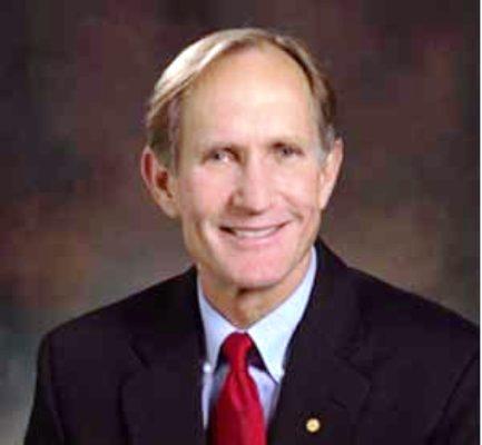Premio Nobel estadounidense, nuevo miembro de Academia de Ciencias de Cuba