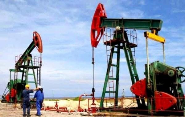 Industria petrolera en Cuba promueve inversión extranjera