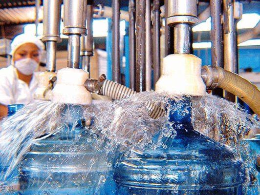 Contará Camagüey con modernas plantas purificadoras de agua