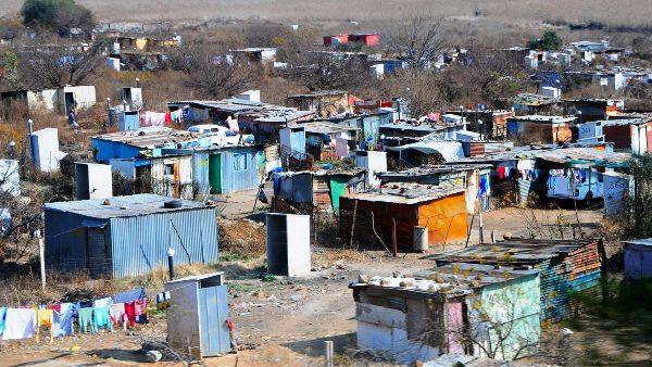 Alarma en ONU desigual avance en la reducción de la pobreza