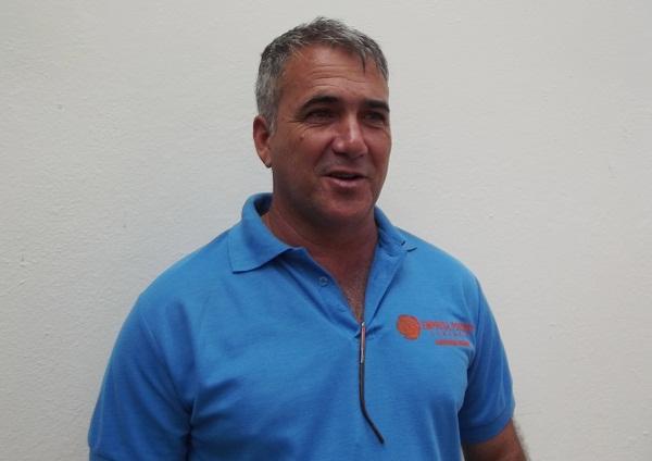 Programa camagüeyano de desarrollo porcino tendrá representación en Congreso de trabajadores cubanos
