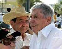 Juicio a Posada Carriles marcado por nuevas irregularidades