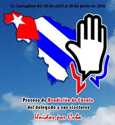 Comisiones de Órgano de Gobierno en Camagüey analizan inquietudes del pueblo