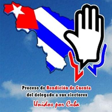 Por el Sur del Este camagüeyano comenzó el diálogo pueblo-gobierno