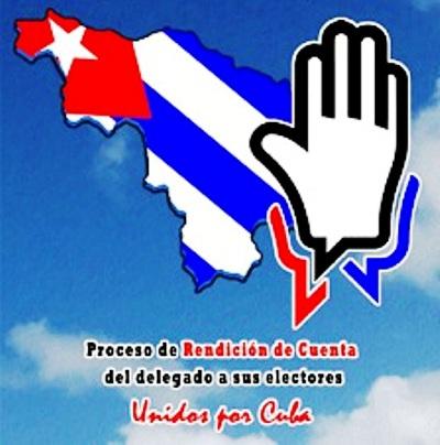 Avanza solución de planteamientos en las comunidades camagüeyanas