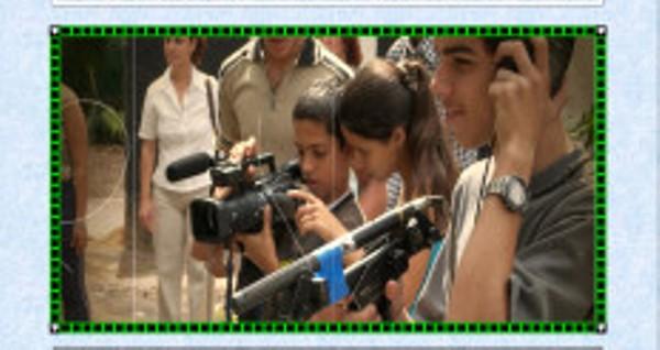 Sesionará en Camagüey encuentro sobre cultura audiovisual dedicado a la niñez