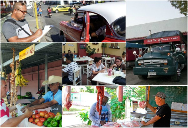 Cuba: incrementan acciones y control sobre precios de productos y servicios