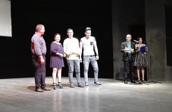 Festival de Radio en Camagüey premia un año de trabajo junto al pueblo