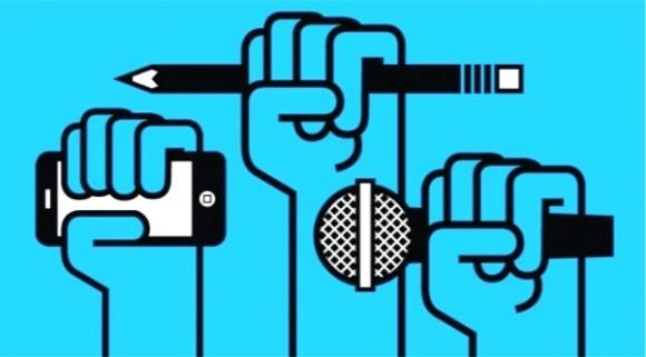 Intercambian profesionales de la Radio en Camagüey sobre prácticas periodísticas