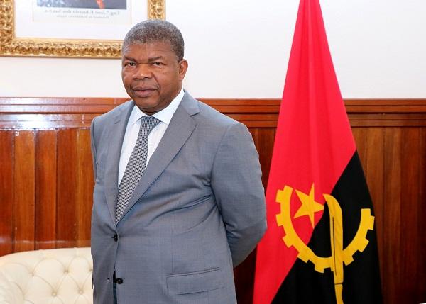 Presidente de la República de Angola hará visita oficial a Cuba