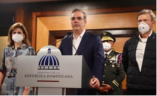 Convocan a reunión urgente de ministros de Economía y Hacienda de Iberoamérica