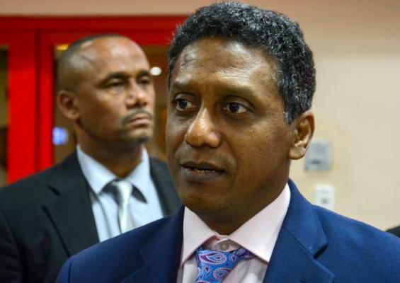 Inaugurará presidente de Seychelles embajada de su país en Cuba