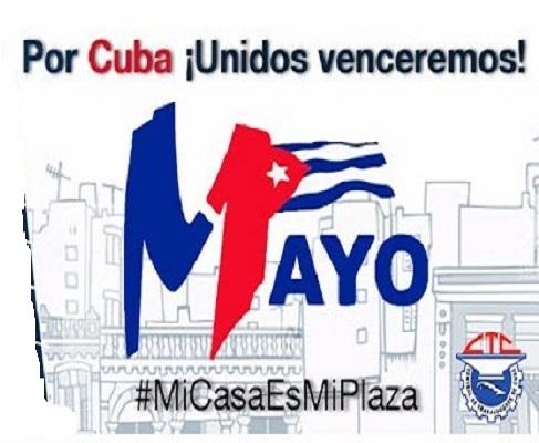 Cuba: la unidad como bandera ayer, hoy y siempre