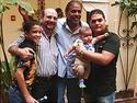 Hoy, presentación especial de filme cubano Pablo en Camagüey