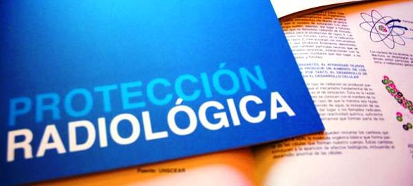 Concluye en Cuba jornada de capacitación sobre protección radiológica