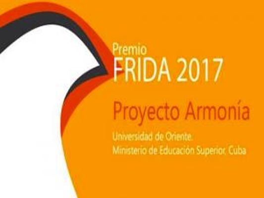 Proyecto cubano sobre TIC y desarrollo humano recibe premio internacional