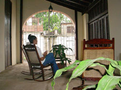 Museos de Camagüey propuestos a premios nacionales