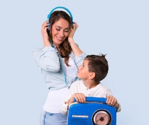 La Radio cubana latiendo en el corazón del pueblo