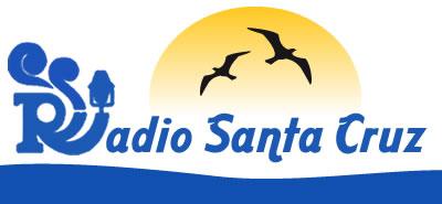 Celebración por partida doble en Santa Cruz del Sur