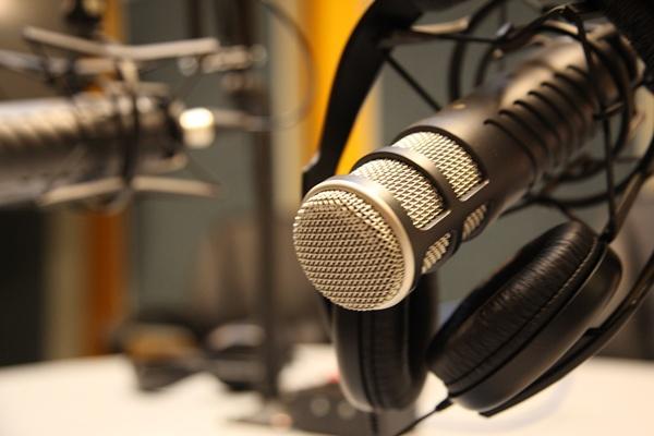 La Radio, orgullo de los camagüeyanos (+ Audio)