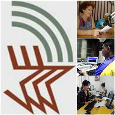 Reconocen juristas camagüeyanos a trabajadores de Radio Cadena Agramonte