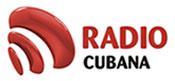 Mexican Scholar Stresses Community Radio Role in Cuba