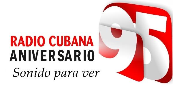 Radio cubana entrega su Premio Nacional 2017
