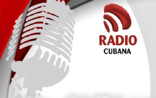 Radio cubana transmitirá programa especial sobre enfrentamiento a la Covid-19