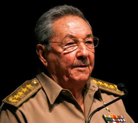Llama Raúl Castro a cumplir medidas preventivas contra el zika