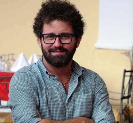 La Historia como protagonista de diálogos itinerantes en Cuba