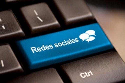 Retos de la comunicación alternativa centra debates en Camagüey