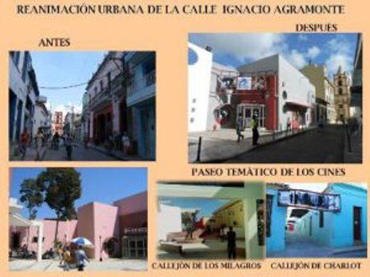 Empresas camagüeyanas premiadas por calidad de productos y servicios de la Construcción