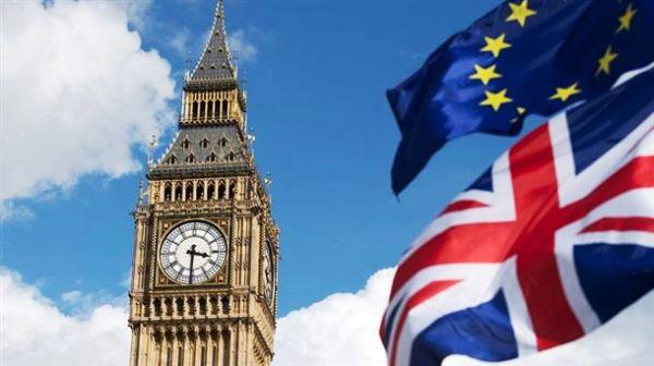 Parlamento británico aprueba Ley para abandonar la Unión Europea