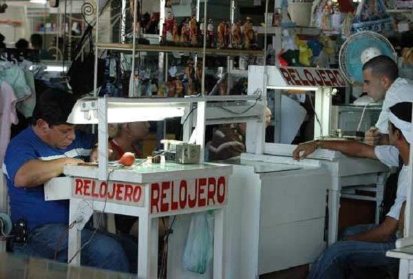 Establecen alternativas en Camagüey en esfera de la Administración Tributaria ante Covid-19 (+ Audio)