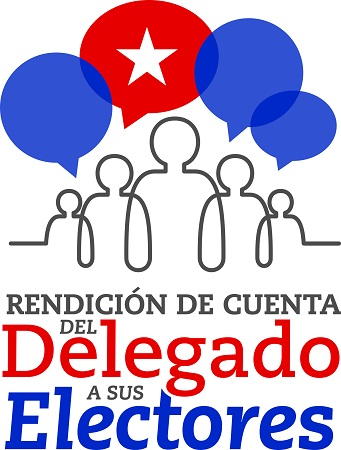 Camagüey People's Power delegates will render account to their voters