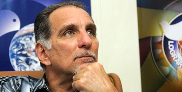 Falla a favor de antiterrorista cubano Corte de Apelaciones británica