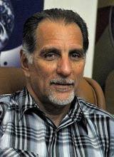 René González denuncia silencio mediático sobre caso de Los Cinco