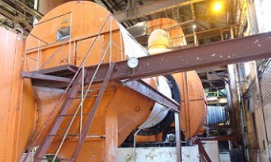 Preparan zafra azucarera en refinería camagüeyana, sin descuidar siembra de caña