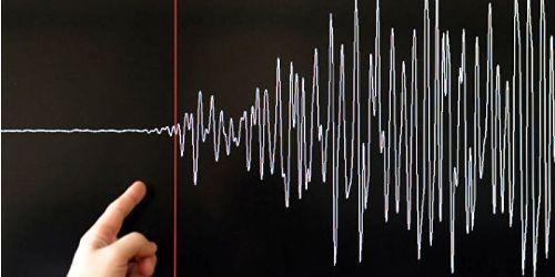 6.0 Magnitude Earthquake Hits Vanuatu