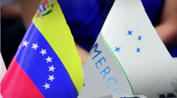 Venezuela activa arbitraje en MERCOSUR en defensa de sus derechos
