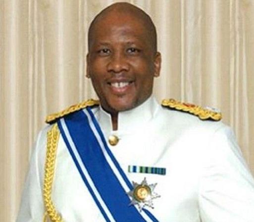 Rey de Lesotho realizará visita oficial a Cuba