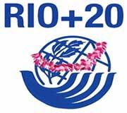 Nueva ronda de negociaciones sobre documento de Río+20