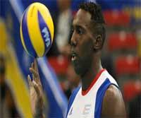 Desde hoy en Cuba, Liga Nacional de voleibol (m y f)