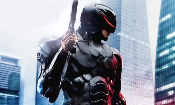 Primer policía-robot patrullará las calles de Dubái desde mayo