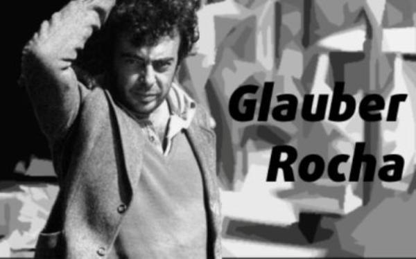 Convocan en Cuba a premio de cine Glauber Rocha